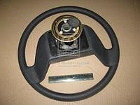 Колесо рулевое ВАЗ 2110, 2111, 2112 (пр-во Россия)