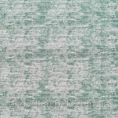 Ткань интерьерная Filippo Rococo Prestigious Textiles