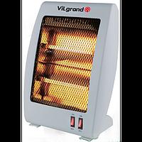 Обогреватель инфракрасный 400/800 Вт Ventolux VQ4840