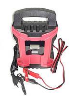 Зарядное устройство Miol 82-017