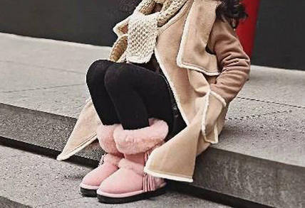 Как выбрать зимние стельки и сохранить ноги в тепле