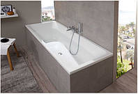 Ванна прямоугольная Villeroy&Boch Targa Style UBA170FRA2V-01