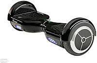 Скейтборд электрическая Skymaster Скейтборд электрическая Skymaster Dual Smart blk-yel (черный)