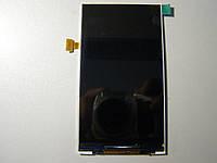 Дисплей (LCD) Lenovo A706 / A586/ A760/ A765e/ S696