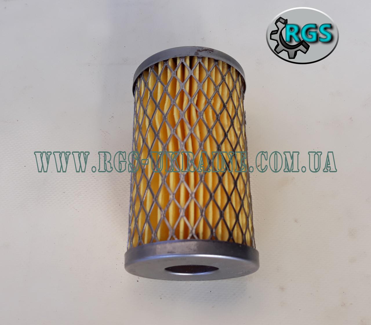 Фильтроэлемент очистки масла НД-009