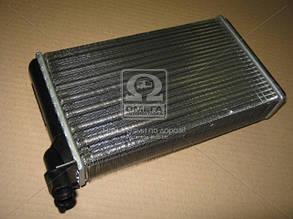 Радиатор отопителя ВАЗ 2110, 2111, 2112 (TEMPEST)