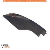 Крышка рейлинга задняя R Chery Tiggo (Чери Тиго) T11-5709138
