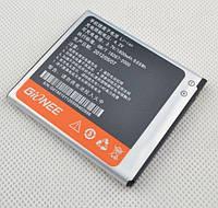 Акумулятор Fly IQ4403 BL4031 1800 mAh (BL4031)