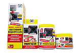 Химическая чистка дымохода: инструкция по использованию, критерии правильного выбора очистителей