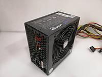 Блок питания 550W LC Power LC6550 v2.2   б/у, фото 1