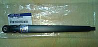 Поводок заднего стеклоочистителя HYUNDAI Santa Fe 98811-2B000