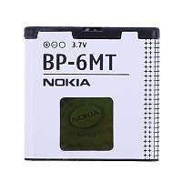 Акумулятор Nokia BP-6MT hi-copy 1050 mAh (BP-6MT hi-copy)