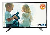 Телевизор Romsat 40FK1810T2 `