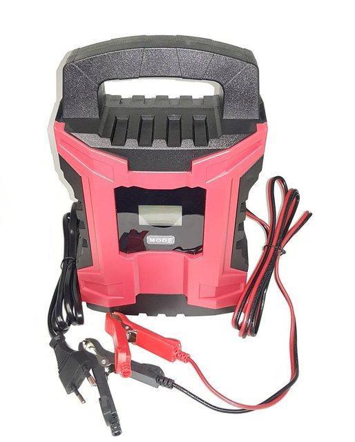 Зарядное устройство Miol 82-016