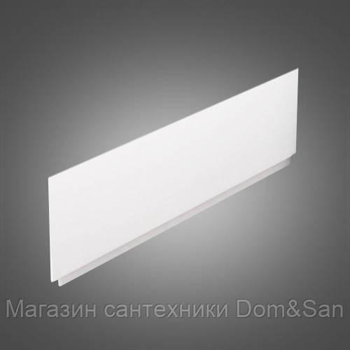 Панель для ванны Aquaform Arcline 150 (203-05335)