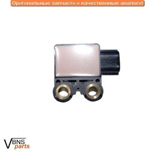 Датчик положения кузова 4WD (ускорения) Chery Tiggo (Чери Тиго) T11-3550120