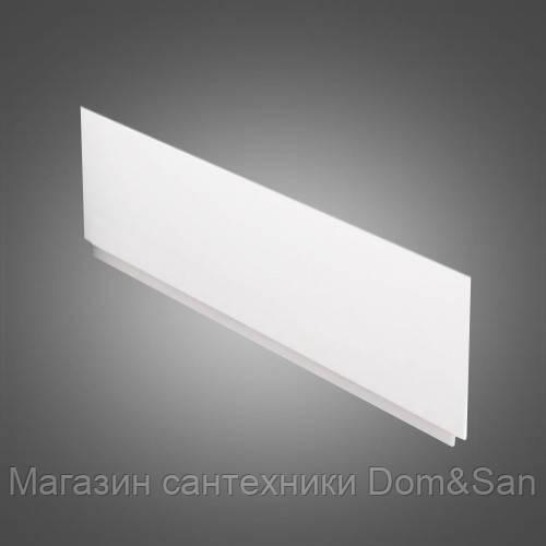 Панель для ванны Aquaform Linea 160 (203-05237)