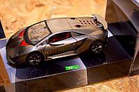 Спроткар на РУ «Lamborghini» 866-2422