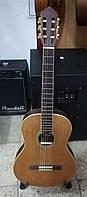 Класична гітара G-danube CG-03 (C58CS)