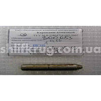 Правящий карандаш из синтетических алмазов