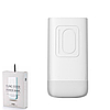 Портативное зарядное устройство (Power Bank) REMAX Power Bank Flinc Series RPP-72 5000 mAh, фото 2