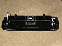 Ручка двери ВАЗ 2110, 2111, 2112 передняя левая наружная (пр-во ДААЗ)