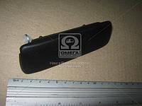 Ручка двери ВАЗ 2110, 2111, 2112 передняя правая наружная с тягой (пр-во ДААЗ)