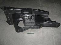 Брызговик крыла ВАЗ 2110, 2111, 2112 передний левый в сборе со шпильками (пр-во АвтоВАЗ)