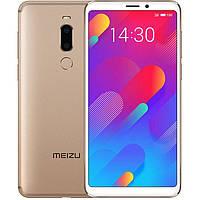 Meizu M8 4/64GB Gold, фото 1