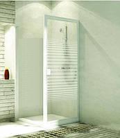 Душевая дверь Aquaform Elba 900 мм 103-26508, фото 1