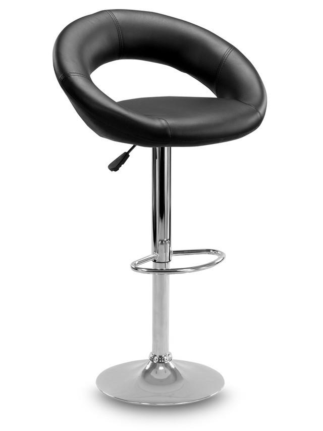 Барный стул  FORZA (разные цвета)