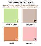 """Стол компьютерный """"Эксклюзив-2"""" (серия """"Классик""""), фото 5"""
