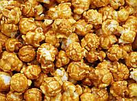 Ингредиенты для карамелизированного попкорна, Gold Medal