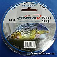 Леска Climax Speci-Fish CARP 0.35мм 10,2 kг 400м(11802), фото 1