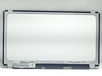 """Матрица 15.6"""" для ноутбука Acer Aspire E1-570G Глянцевая"""
