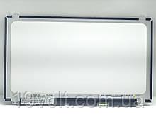 """Матриця 15.6"""" для ноутбука Acer Aspire E1-570G Глянцева"""