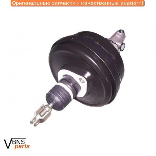 Вакуумный усилитель тормозов (в сборе) Chery Eastar B11 (Чери Истар) B11-3510010AB