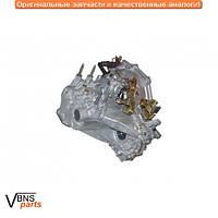 Коробка передач (МКПП) Chery Eastar B11 (Чери Истар)   B11-1700010BA