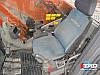 Гусеничный экскаватор Hitachi ZX280LC (2006 г), фото 4