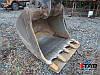Гусеничний екскаватор Hitachi ZX280LC (2006 р), фото 5