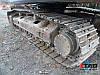 Гусеничный экскаватор Hitachi ZX280LC (2006 г), фото 6