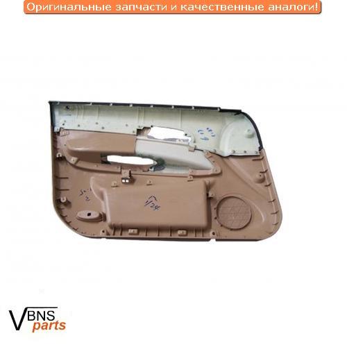 Карта двери передняя R Chery Eastar B11 (Чери Истар) B11-6102420MC