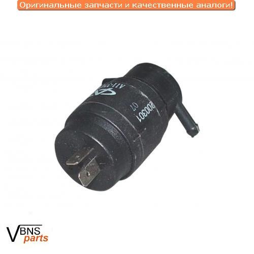 Мотор омывателя Chery Eastar B11 (Чери Истар)   B11-5207120