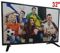 Телевизор COMER 32″ Smart E32DM1100