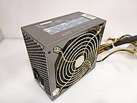 Блок питания 550W LC Power LC6550 V2.0 б/у, фото 1