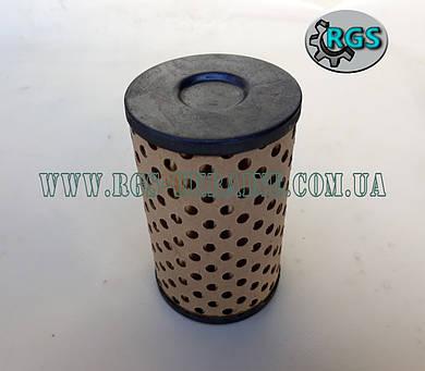 Фильтроэлемент очистки масла Реготмас 600-1-06