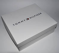 Коробка Tommy Hilfiger, фото 1