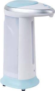 Дозатор мыла Soap Magic (выбор цвета)