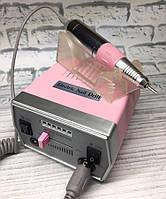 Фрезер Electric Nail Drill DR-288 30000 об/мин / 15Вт, фото 1