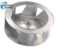 Крыльчатка 055378 для пароконвектомата Electrolux Артикул: 055378